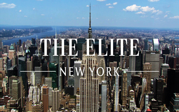 The Elite NY